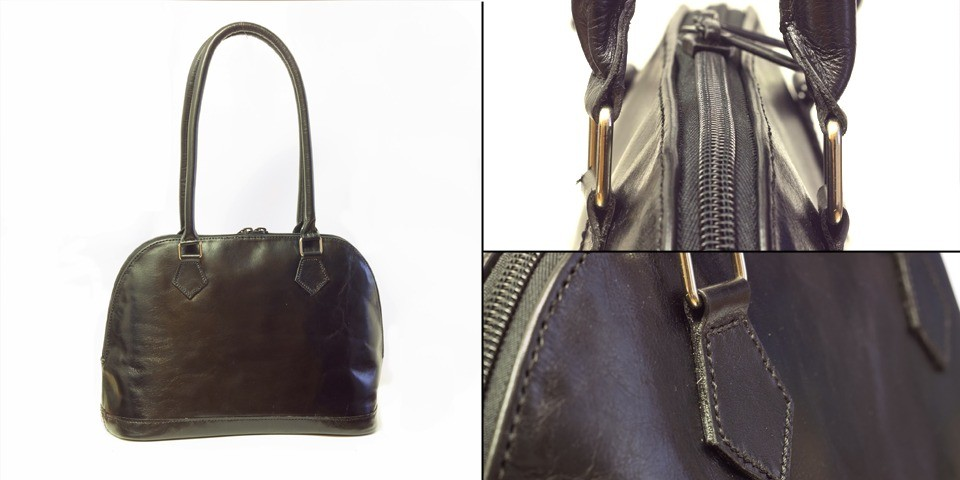 slid_handbag